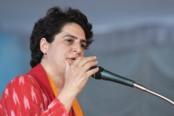 Congress needs to give Priyanka a role outside UP (Opinion)