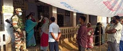 Bengal polls: Lack of industry, unemployment, SC votes may decide next 4 phases