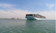 Suez Canal disruption opens door for India-backed North South Corridor as alternative