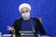 Rouhani urges boosting pvt sector to attract foreign capital