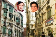 Finally Pak enacts law to turn ancestral havelis of Raj Kapoor and Dilip Kumar into museums