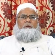 Use loudspeakers for Azan from one mosque in a mohalla, says cleric