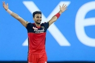 Young Indian players dominate first 3 days of IPL