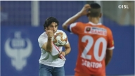 'Champions League matches beneficial for FC Goa, Indian football'