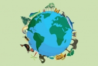 UN Biodiversity Convention's subsidiary meetings from May 3