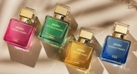 House of Anita Dongre forays into perfumes
