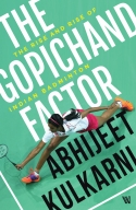 'The Gopichand Factor' flatters to deceive (IANS Interview)