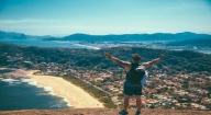 Short driveable holidays: A travel trend here to stay