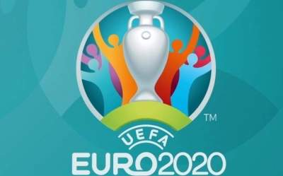 'Munich can't guarantee fans in stadium at Euro 2020'