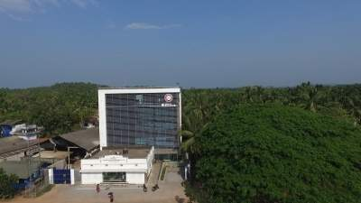 Uralungal, village cooperative turns into world's 2nd largest cooperative