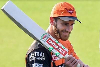SRH eye stability in batting against MI after early losses (Lead Preview: Match 9)