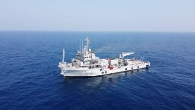 Rescue ops to locate missing fishermen on, 3 bodies recovered