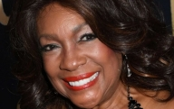 Late Mary Wilson's unreleased music to be available soon