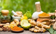 Can alternative medicine systems like Ayurveda be tapped to fight Covid-19?