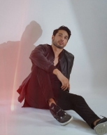 Arjun Kanungo: OTT must credit musicians while using songs