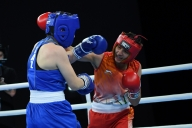 8 Indians through to finals at Youth Boxing World C'ships