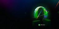 OPPO to launch its own e-store in India on May 7