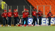 ECB abolishes selector's role, head coach to pick teams