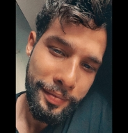 Siddhant Chaturvedi reveals the only film he wants to watch right now