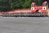 Army inducts first batch of 83 women soldiers into Military Police