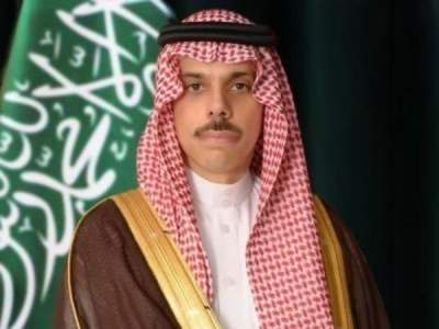 Saudi Arabia offers intervention in reducing Indo-Pak tensions