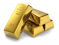 'Gold Bond' VII to be issued at Rs 4,765 per gram