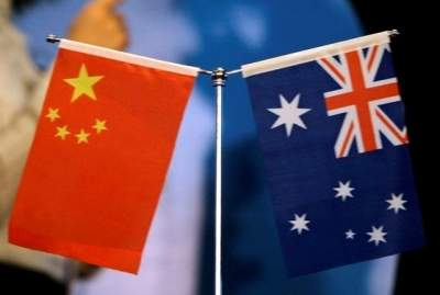 China's threat of missile strikes backfires--sparks calls in Australia for nuclear weapons