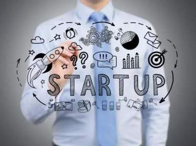 SCO meet: India calls for special working group on start-ups