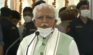 Haryana to develop forts in Mahendragarh