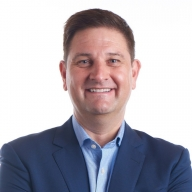 Route Mobile appoints John Owen CEO for Europe, US