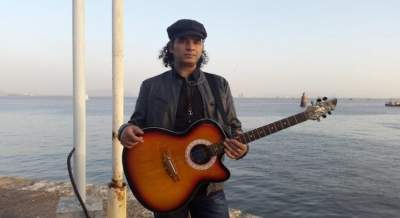 Spurred by 'personal loss', singer Mohit Chauhan fundraises for COVID-19 equipment