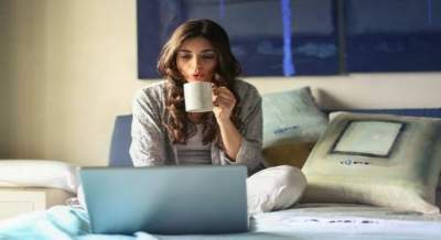 Over half of India's employees feel their best work happens outside office: Survey