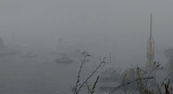 Indian Navy sends ships to rescue 273 people stranded near Bombay High