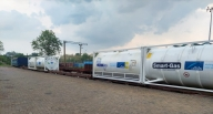 Oxygen Express to supply LMO to Bangladesh for first time