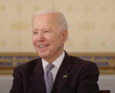 Biden nominates Indian-American to be first Muslim envoy for religious freedom