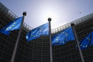 How feasible is a EU Army?