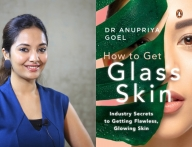 A 6-point mantra to achieve a 'glass' skin (IANS Interview)