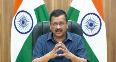 'Kejriwal should be held accountable for deaths due to oxygen shortage'