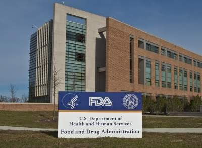 US FDA approves drug developed by Indian-American's firm