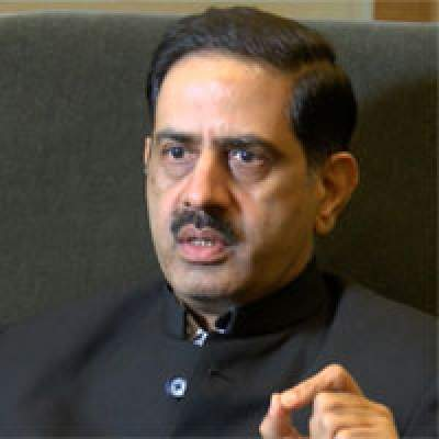 Covid booster dose not central theme at the moment: ICMR chief
