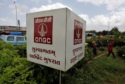 ONGC Q4 FY21 net profit zooms on gains from exceptional item