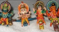 'Toycathon 2021' to introduce Indian culture in toys