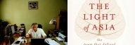 Jairam Ramesh pens a magnificent tribute to Edwin Arnold's 'The Light of Asia' (Book Review)