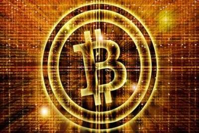 Top 10 hackers behind $5.2 bn worth ransomware attacks in Bitcoin