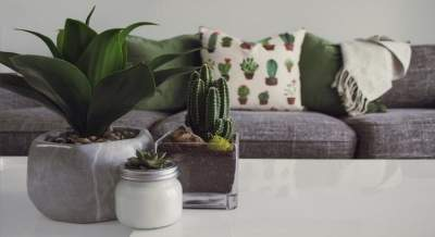 Summer-ize your home decor