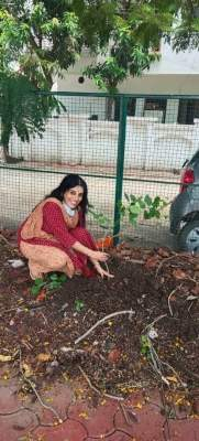 Bhopal women group's unique initiative to protect environment