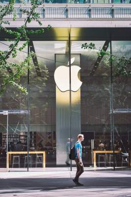 Apple fires leader of #AppleToo movement at workplace: Report