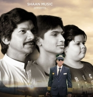 Shaan's new song on Father's Day to celebrate father-son bond (Lead)