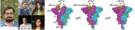 IISc's study gives new insights into structure of Covid spike protein
