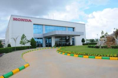 Honda to use Google's Android Automotive OS in its cars from 2022